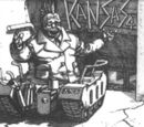 Kansas 4