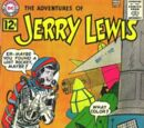 Adventures of Jerry Lewis Vol 1 71