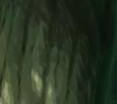 Susumu