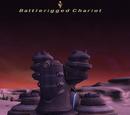 Battlerigged Chariot