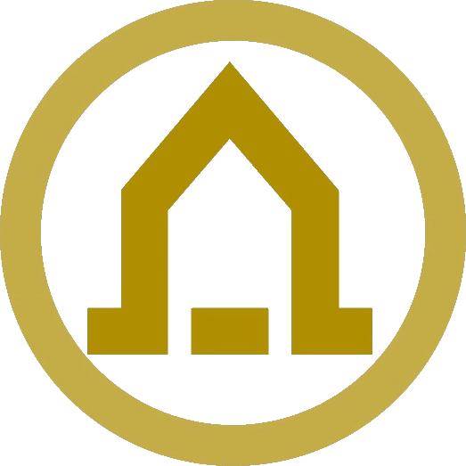 Gallia - To Arms! Lancer-insignia
