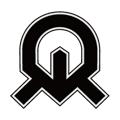 Gallia - To Arms! Mortarer-insignia