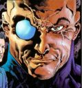 Wolfgang von Strucker (Earth-523004) from What If Magneto Had Formed the X-Men With Professor X? Vol 1 1 0001.jpg