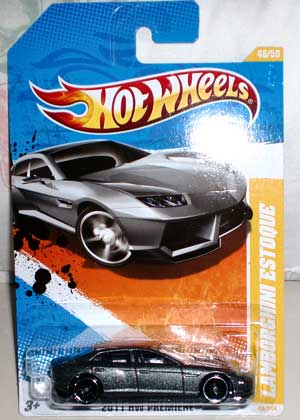 image hotwheels lamborghini hot wheels wiki. Black Bedroom Furniture Sets. Home Design Ideas
