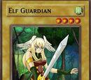 Elf Guardian
