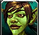 Icon: Goblins