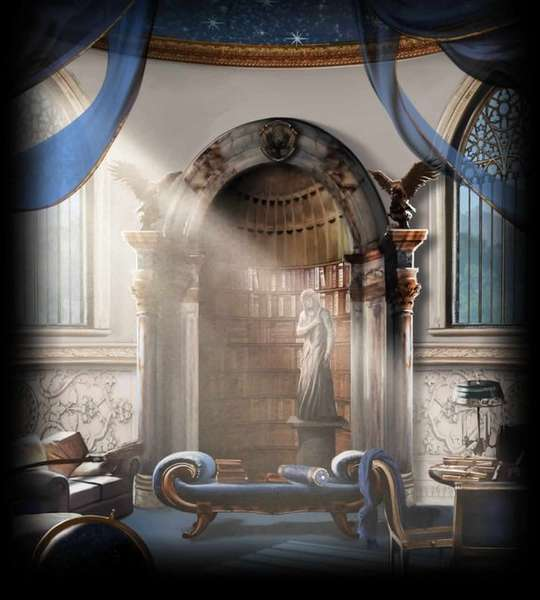 http://img2.wikia.nocookie.net/__cb20110822182214/harrypotter/ru/images/5/54/Ravenclaw_common_room.jpg