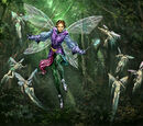 Prince Obyron (Guild Raid)