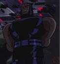 Darkseid BTBATB 01.png