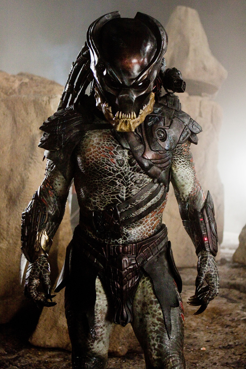 Depredadores Negros Predators-black-super-predator1