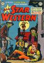 All-Star Western Vol 1 65.jpg