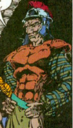 Lexos (Earth-616) from Conan the Adventurer Vol 1 13 001.png