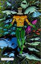 Aquaman 0153.jpg