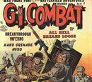 G.I. Combat Vol 1 12