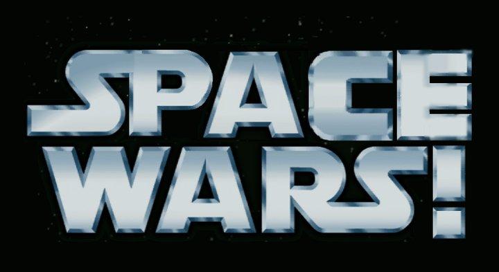 space wars 2