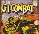 G.I. Combat Vol 1 89