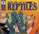 Age of Reptiles Vol 1 2