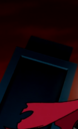 DCAU D-Slayer 01.png