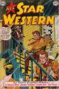 All-Star Western Vol 1 68.jpg