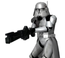 Republic Heavy Weapons Specialist