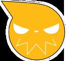 Soul Eater Logo.png