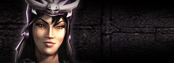 Archivo:Mortal Kombat Deception Loading Screen Image Li