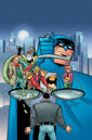 All-New Batman The Brave and the Bold Vol 1 10 Textless.jpg