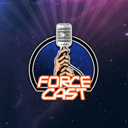 ForceCast Logo