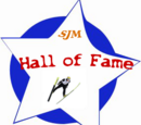 SJM Hall Of Fame