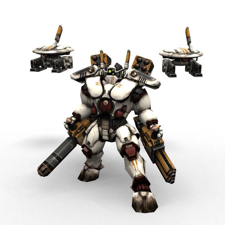 Shas'O Kais - Warhammer 40K Wiki - Space Marines, Chaos ... A Dark Truth
