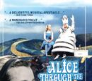 Alicia a Través del Espejo (1966)