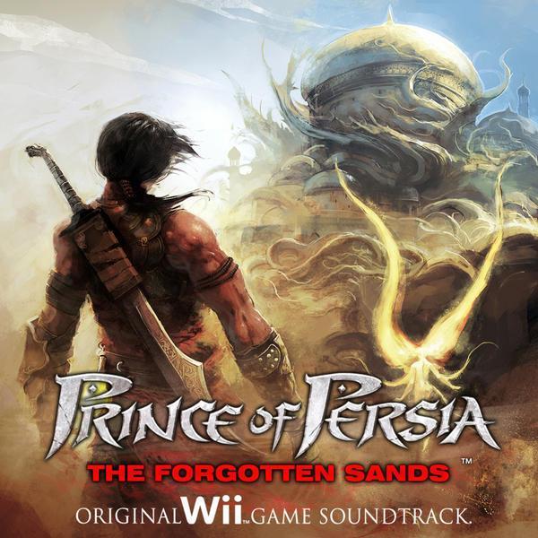 prince of persia 1 manual