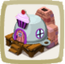 Bakery Icon.png