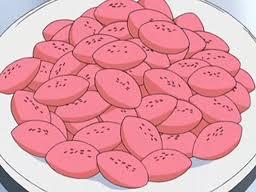 Sobre os concursos A_plate_of_poffins_in_anime