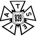 Animation Guild Logo.jpg