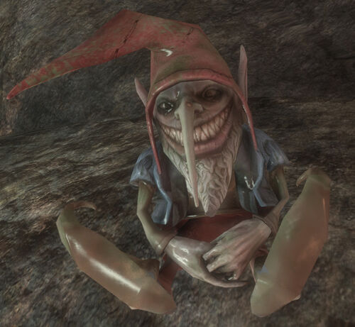 Gnomes - The Fable Wiki - Wikia