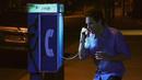 5x10 Dennis prank calls.png