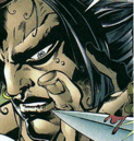 Sabo (Earth-616) from Conan Lord of the Spiders Vol 1 1 001.png