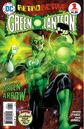 DC Retroactive Green Lantern 70s.jpg