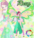 Roxy-winx-club-roxy-11910388-1020-1170 2.jpg