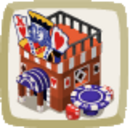 Casino Icon.png
