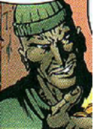 Blackrat (Earth-616) from Conan Lord of the Spiders Vol 1 2 001.png