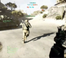 Battlefield: Bad Company 2 Battlefield Moments Trailer