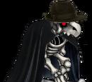 Beecanoe (character)