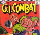 G.I. Combat Vol 1 122