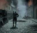 Battlefield: Bad Company Bad World Trailer
