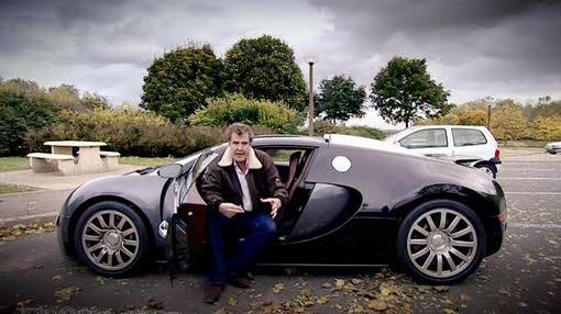 bugatti veyron autopedia the free automobile encyclopedia. Black Bedroom Furniture Sets. Home Design Ideas