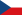 22px-Flag of the Czech Republic