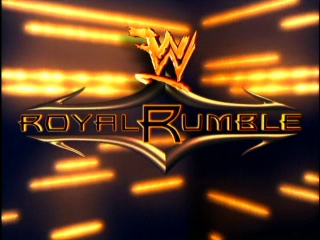 royal rumble logopedia the logo and branding site