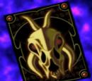 Doom Cards